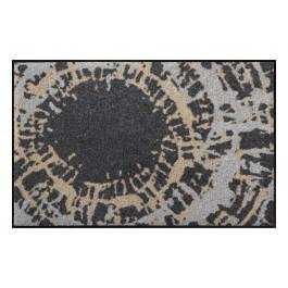 Fußmatte Salonloewe Design Frodo 50 cm x 75 cm