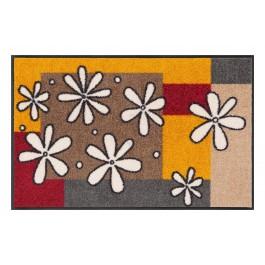Fußmatte Salonloewe Design Herbstzauber