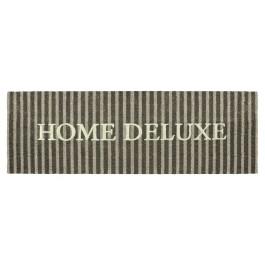 Fußmatte Kokos Home Deluxe XXL