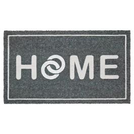 Fussmatte Home Rings