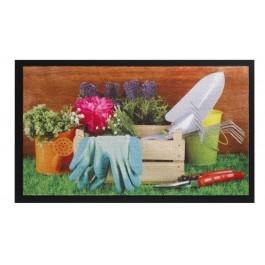 Fußmatte Image Gartentools