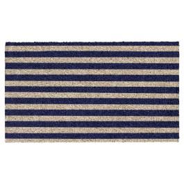 Fussmatte Marine Stripes
