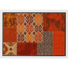 Fußmatte Salonloewe Design Marrakesch