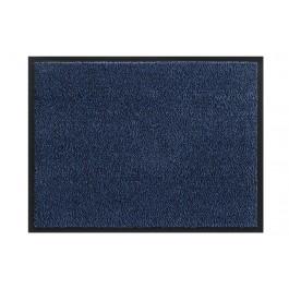 Fußmatte Mars blau
