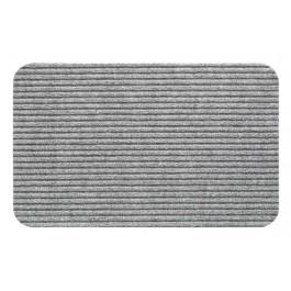 Fußmatte Montana grau