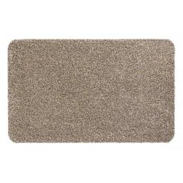 Fußmatte Natuflex beige