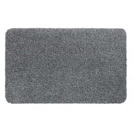 Fußmatte Natuflex grau