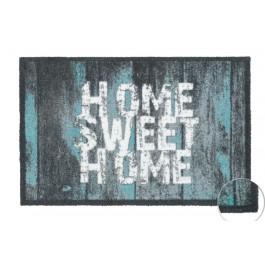 Fußmatte Prestige Home Sweet Home
