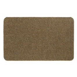 Fußmatte Renox beige