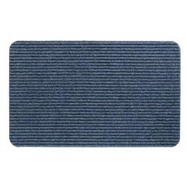 Fußmatte Renox blau
