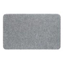 Fußmatte Renox grau
