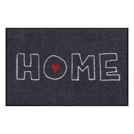 Fußmatte Salonloewe Heart Home