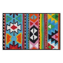Fußmatte Salonloewe Inka