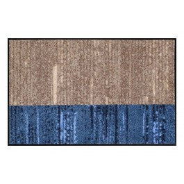 Fußmatte Salonloewe Simply Blue