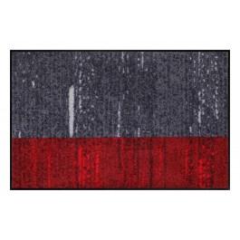 Fußmatte Salonloewe Simply Red