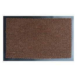 Fußmatte Sauberlaufmatte terra