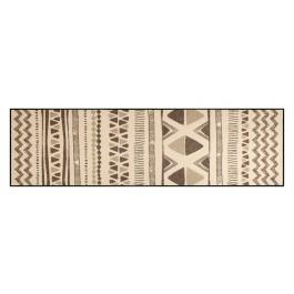 Fußmatte Salonloewe Design Savannah XXL