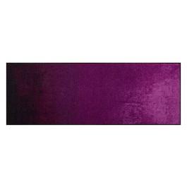 Fußmatte Salonloewe Design Shabby Berry XXL