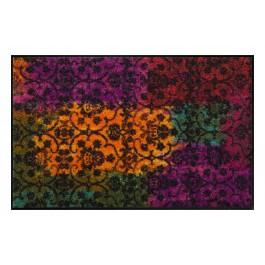 Fußmatte Salonloewe Design Sheila 50 cm x 75 cm