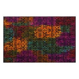 Fußmatte Salonloewe Design Sheila 115 cm x 175 cm