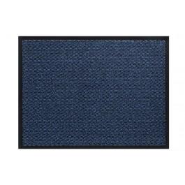 Fußmatte Spectrum blau