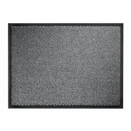 Fußmatte Spectrum grau