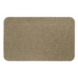 Fußmatte Speedy beige