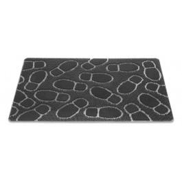 Fußmatte Stepmat