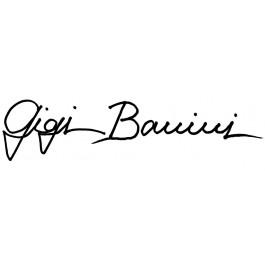 Fußmatte Salonloewe Gigi Banini Mistero