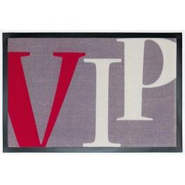 Fußmatte Lako High Print VIP
