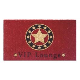 Kokosfußmatte VIP Lounge