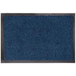 Fußmatte Lako Luzern blau