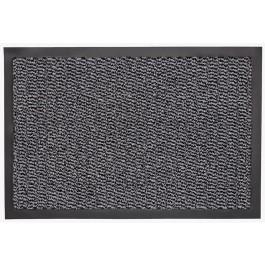 Fußmatte Lako Luzern grau