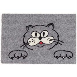 Fußmatte Lako Noblesse Katze