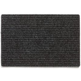 Fußmatte Lako Saphir 800 schwarz