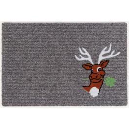 Fußmatte Lako Superstep Lucky Deer