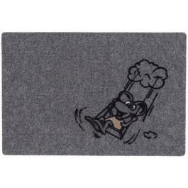 Fußmatte Lako Standard Maus