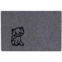 Fußmatte Lako Standard Kätzchen