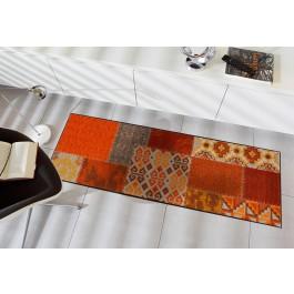 Fußmatte Salonloewe Design Marrakesch 60x180cm